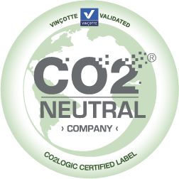 logo CO2-neutraal